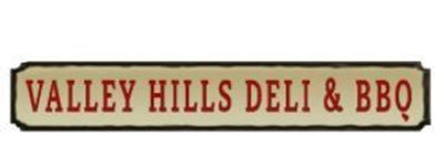 Picture of Valley Hills Deli and BBQ