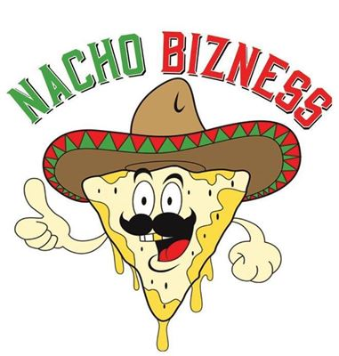 Picture of Nacho Bizness