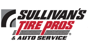 Picture of Sullivan's Tire Pros and Auto Service