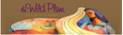 Picture of The Wild Plum Café