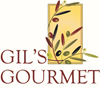 gils_logo
