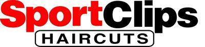 sportsclips_logo