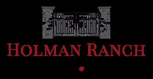 holmanranch_logo