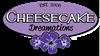 cheesecake_logo