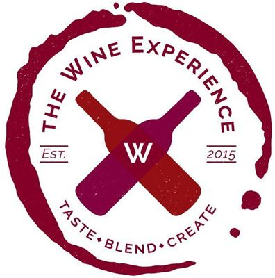 wineexperience_logo