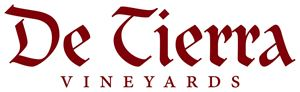 Picture of De Tierra Vineyards