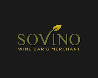 Picture of Sovino Wine Bar & Merchant - Paint & Sip