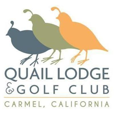 Picture of Quail Lodge & Golf Club- Round of Golf