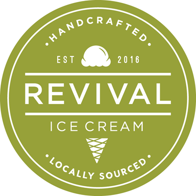 Picture of Revival Ice Cream