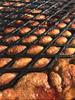 pigwizard-crispy-roast-pig-skin