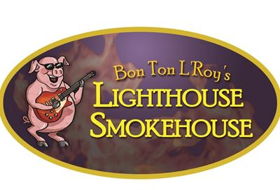 Picture of Bon Ton L'Roy's Lighthouse Smokehouse