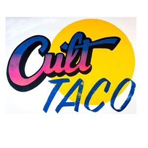 cult-taco-monterey-logo