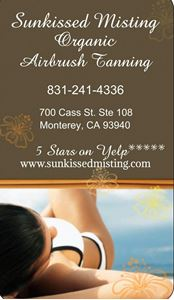 sunkissed-misting-organic-airbrush-tanning