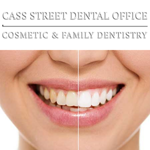 Picture of Cass Street Dental Office