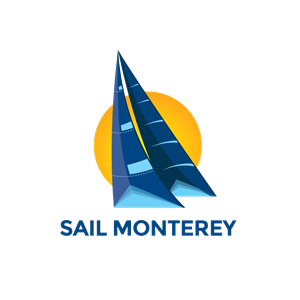 Picture of Sail Monterey - Daytime Catamaran Sailing Cruise