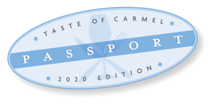 Picture of The Taste of Carmel Passport Edition - Taster
