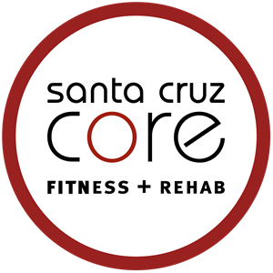 Picture of Santa Cruz Core