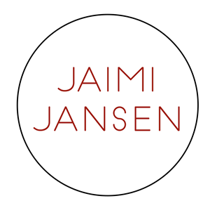 Picture of Jaimi Jansen Consulting and Coaching