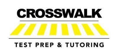 Picture of Crosswalk Tutoring & Test Prep