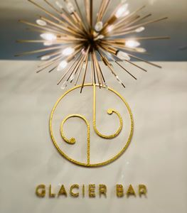 Picture of Glacier Bar and Beauty Lab