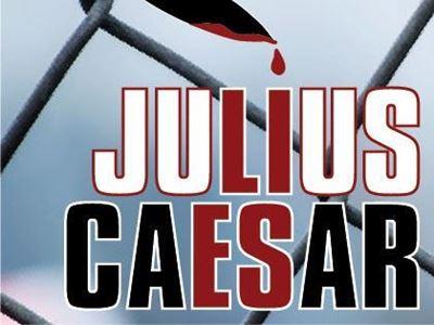 Picture of PacRep Theater presents Julius Caesar by William Shakespeare